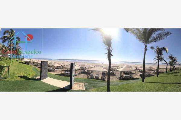 Foto de departamento en venta en h 5, avenida costera de las palmas península loft, playa diamante, acapulco de juárez, guerrero, 17688446 No. 25