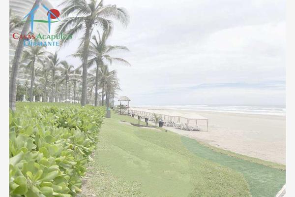 Foto de departamento en venta en h 5, avenida costera de las palmas península loft, playa diamante, acapulco de juárez, guerrero, 17688446 No. 31
