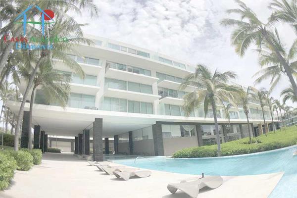 Foto de departamento en venta en h 5, avenida costera de las palmas península loft, playa diamante, acapulco de juárez, guerrero, 17688446 No. 36