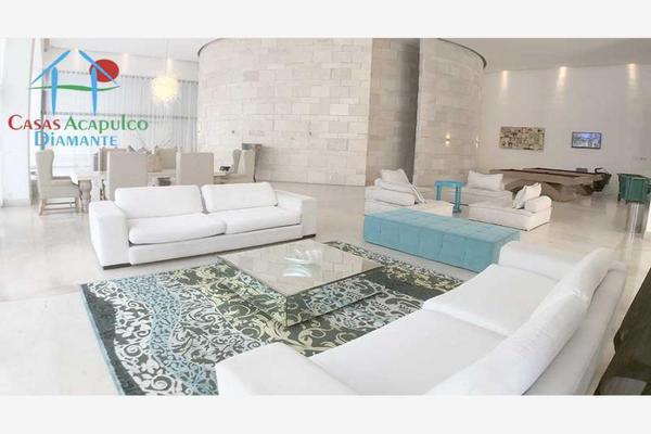 Foto de departamento en venta en h 5, avenida costera de las palmas península loft, playa diamante, acapulco de juárez, guerrero, 17688446 No. 40