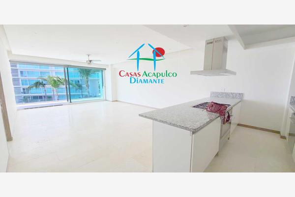 Foto de departamento en venta en h 5, avenida costera de las palmas península lofts, playa diamante, acapulco de juárez, guerrero, 17251484 No. 02