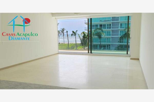 Foto de departamento en venta en h 5, avenida costera de las palmas península lofts, playa diamante, acapulco de juárez, guerrero, 17251484 No. 08