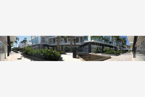 Foto de local en venta en h 5, avenida costera de las palmas península, playa diamante, acapulco de juárez, guerrero, 8183217 No. 04