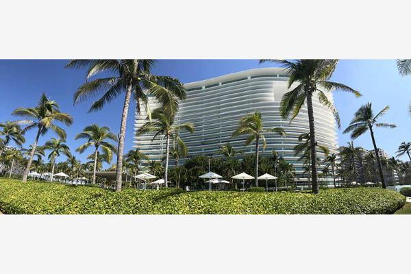 Foto de local en venta en h 5, avenida costera de las palmas península, playa diamante, acapulco de juárez, guerrero, 8183253 No. 01