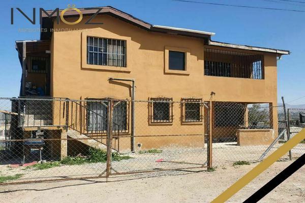 Foto de casa en venta en h , rubio, tijuana, baja california, 0 No. 02