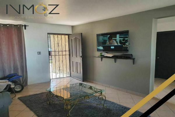 Foto de casa en venta en h , rubio, tijuana, baja california, 0 No. 03