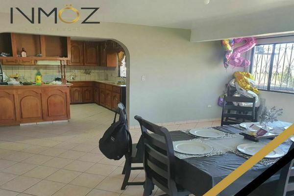 Foto de casa en venta en h , rubio, tijuana, baja california, 0 No. 07
