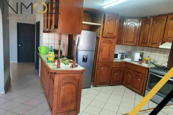 Foto de casa en venta en h , rubio, tijuana, baja california, 0 No. 09
