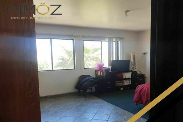 Foto de casa en venta en h , rubio, tijuana, baja california, 0 No. 13