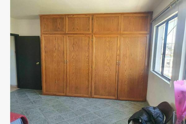 Foto de casa en venta en h , rubio, tijuana, baja california, 0 No. 15