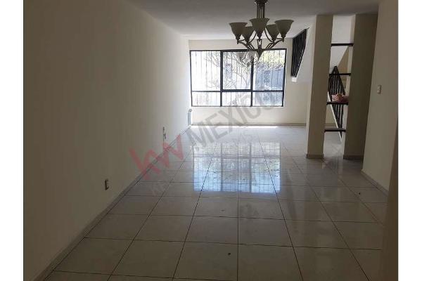 Foto de casa en renta en hacienda alfafayucan , jardines de la hacienda, querétaro, querétaro, 8063286 No. 04