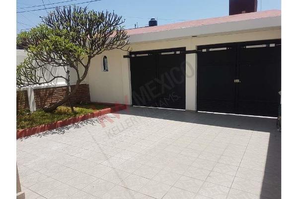 Foto de casa en renta en hacienda alfafayucan , jardines de la hacienda, querétaro, querétaro, 8063286 No. 05