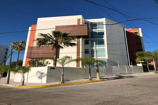 Foto de departamento en venta en hacienda altamira 2175, altamira, zapopan, jalisco, 0 No. 02