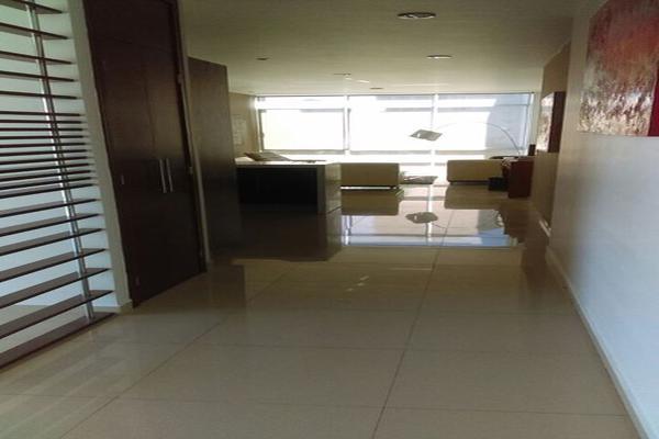 Foto de departamento en venta en hacienda altamira 2175, altamira, zapopan, jalisco, 0 No. 04