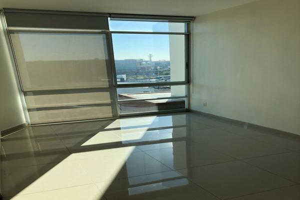 Foto de departamento en venta en hacienda altamira 2175, altamira, zapopan, jalisco, 0 No. 05