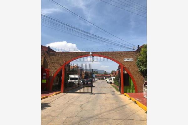 Foto de casa en venta en hacienda amazcala 1, rancho la palma 4a. sección, coacalco de berriozábal, méxico, 0 No. 01
