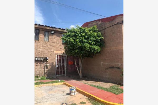 Foto de casa en venta en hacienda amazcala 1, rancho la palma 4a. sección, coacalco de berriozábal, méxico, 0 No. 02