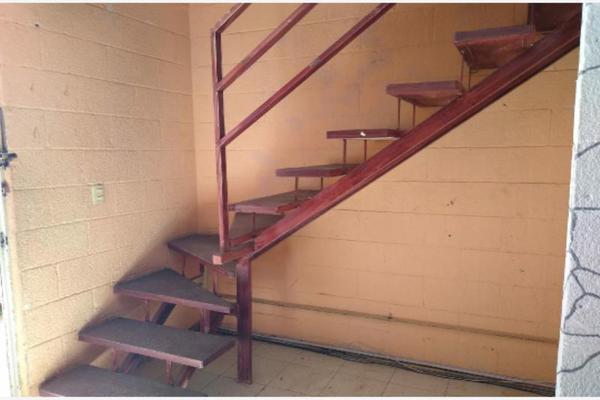 Foto de casa en venta en hacienda amazcala 1, rancho la palma 4a. sección, coacalco de berriozábal, méxico, 0 No. 03
