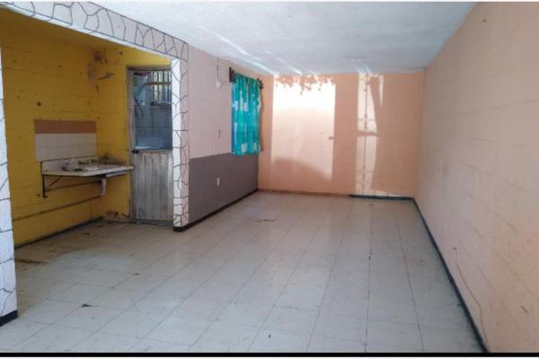 Foto de casa en venta en hacienda amazcala 1, rancho la palma 4a. sección, coacalco de berriozábal, méxico, 0 No. 05