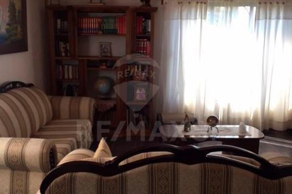 Foto de casa en venta en hacienda balvanera , villas del mesón, querétaro, querétaro, 11426740 No. 02