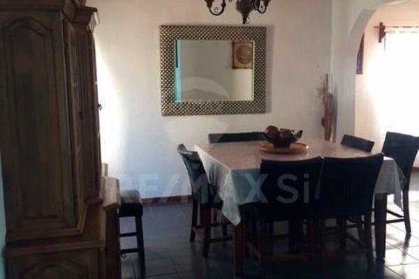 Foto de casa en venta en hacienda balvanera , villas del mesón, querétaro, querétaro, 11426740 No. 05