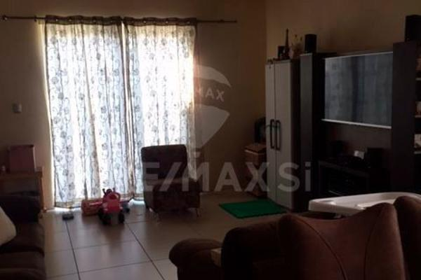 Foto de casa en venta en hacienda balvanera , villas del mesón, querétaro, querétaro, 11426740 No. 11