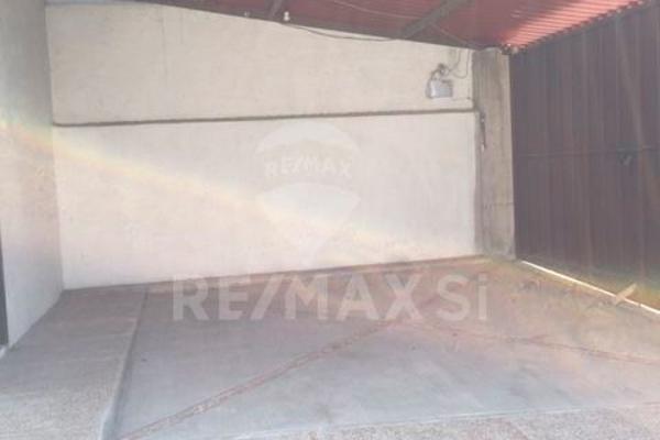 Foto de casa en venta en hacienda balvanera , villas del mesón, querétaro, querétaro, 11426740 No. 17