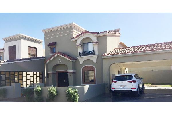 Casa en augusta hacienda bilbao en renta id 2724153 - Casa en bilbao ...