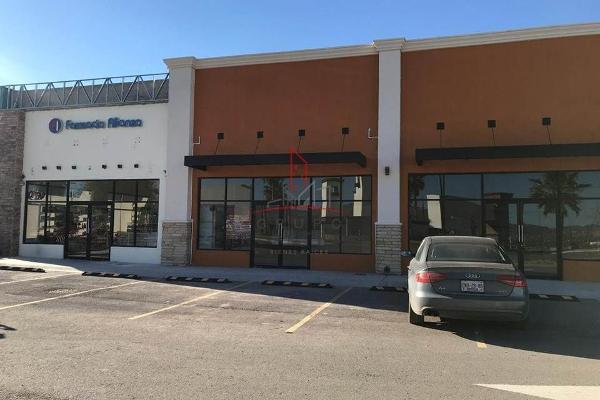Foto de local en renta en  , hacienda camila, chihuahua, chihuahua, 5971696 No. 05
