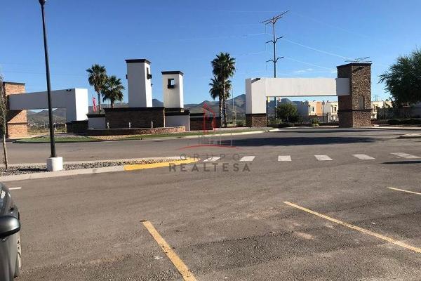 Foto de local en renta en  , hacienda camila, chihuahua, chihuahua, 5971696 No. 07