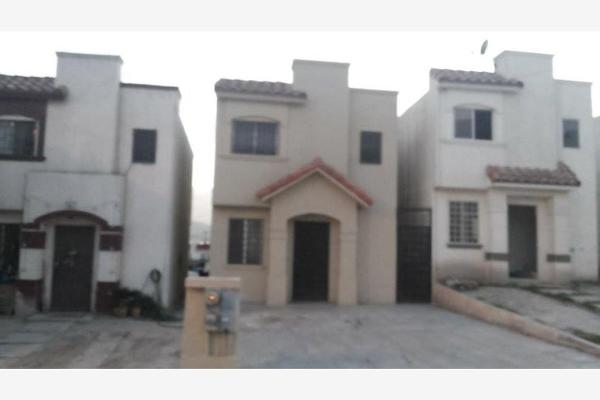 Casa en hacienda casa grande en venta id 762045 - Casa grande zaragoza ...
