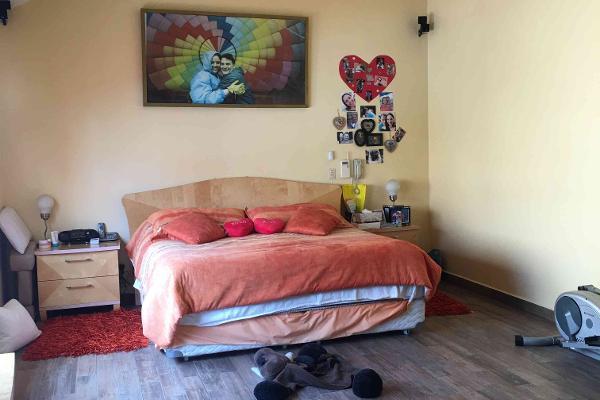 Foto de casa en venta en hacienda cerro viejo , rinconada de la herradura, huixquilucan, méxico, 5829089 No. 02