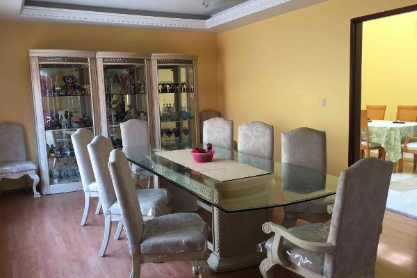 Foto de casa en venta en hacienda cerro viejo , rinconada de la herradura, huixquilucan, méxico, 5829089 No. 05