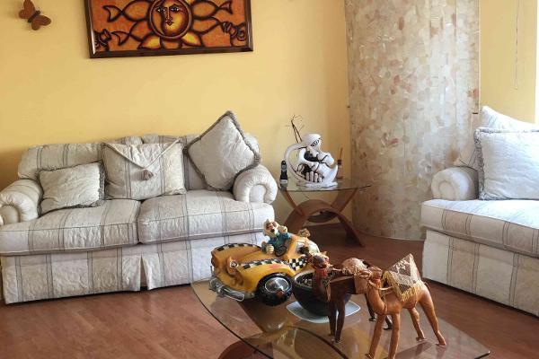 Foto de casa en venta en hacienda cerro viejo , rinconada de la herradura, huixquilucan, méxico, 5829089 No. 06