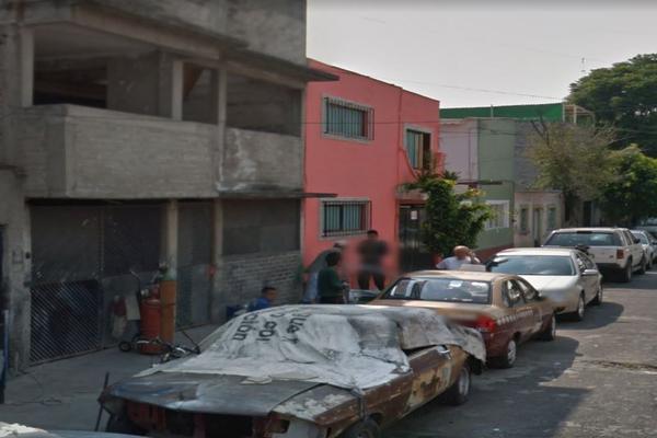 Foto de casa en venta en hacienda coapa , ex hacienda san juan de dios, tlalpan, df / cdmx, 15227556 No. 01