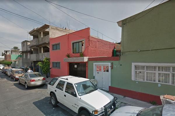 Foto de casa en venta en hacienda coapa , ex hacienda san juan de dios, tlalpan, df / cdmx, 15227556 No. 03