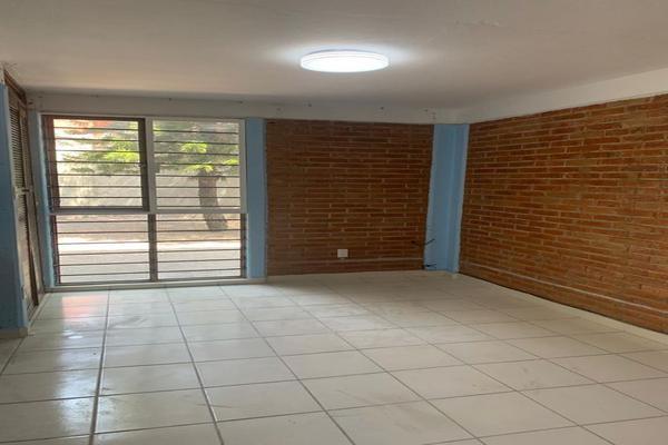 Foto de departamento en renta en hacienda conejo 113, jardines de la hacienda, querétaro, querétaro, 0 No. 03