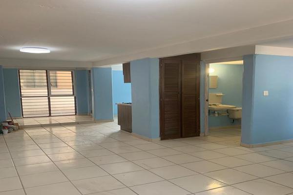 Foto de departamento en renta en hacienda conejo 113, jardines de la hacienda, querétaro, querétaro, 0 No. 09
