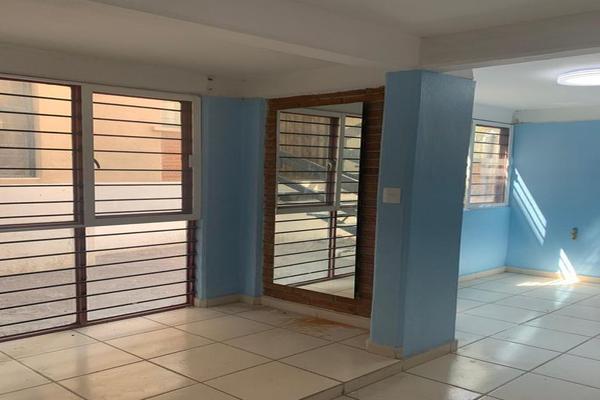 Foto de departamento en renta en hacienda conejo 113, jardines de la hacienda, querétaro, querétaro, 0 No. 10