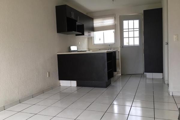 Foto de casa en venta en hacienda d los laureles 222 , santa cruz del valle, tlajomulco de zúñiga, jalisco, 12814359 No. 06