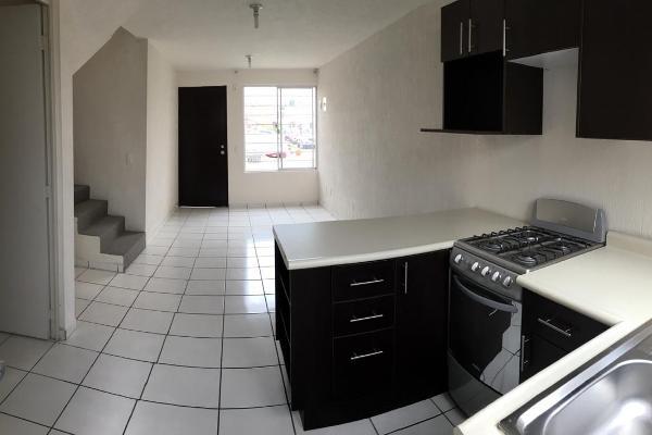 Foto de casa en venta en hacienda d los laureles 222 , santa cruz del valle, tlajomulco de zúñiga, jalisco, 12814359 No. 07