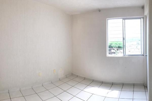Foto de casa en venta en hacienda d los laureles 222 , santa cruz del valle, tlajomulco de zúñiga, jalisco, 12814359 No. 14