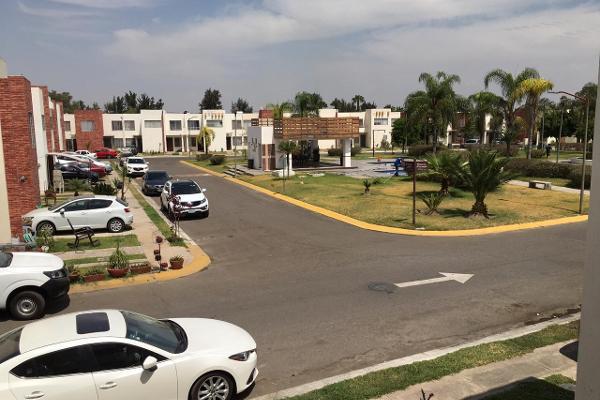 Foto de casa en venta en hacienda d los laureles 222 , santa cruz del valle, tlajomulco de zúñiga, jalisco, 12814359 No. 22