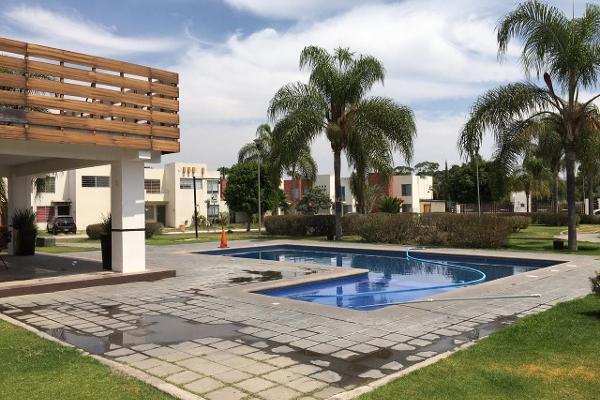Foto de casa en venta en hacienda d los laureles 222 , santa cruz del valle, tlajomulco de zúñiga, jalisco, 12814359 No. 24