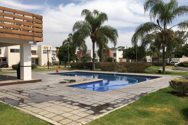 Foto de casa en venta en hacienda d los laureles 222 , santa cruz del valle, tlajomulco de zúñiga, jalisco, 12814359 No. 25