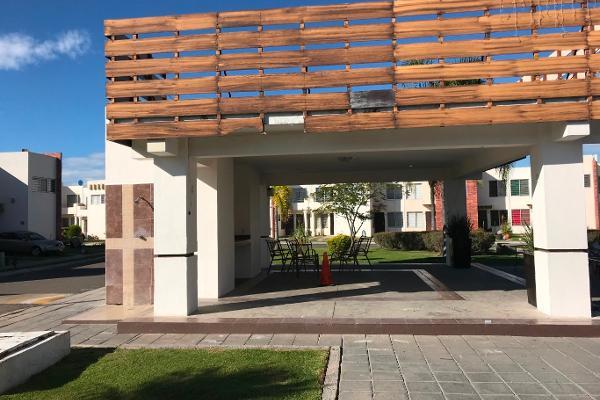 Foto de casa en venta en hacienda d los laureles 222 , santa cruz del valle, tlajomulco de zúñiga, jalisco, 12814359 No. 27