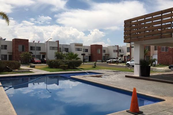 Foto de casa en venta en hacienda d los laureles 222 , santa cruz del valle, tlajomulco de zúñiga, jalisco, 12814359 No. 28