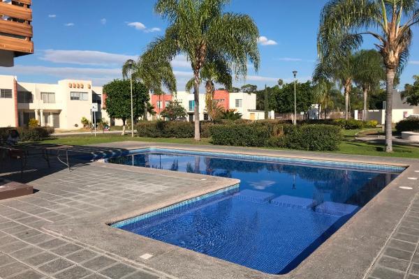 Foto de casa en venta en hacienda d los laureles 222 , santa cruz del valle, tlajomulco de zúñiga, jalisco, 12814359 No. 30