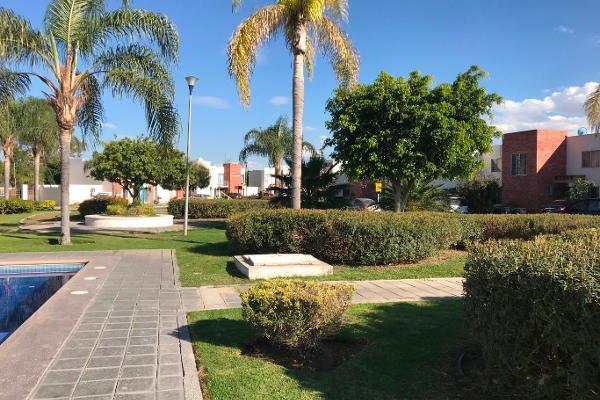 Foto de casa en venta en hacienda d los laureles 222 , santa cruz del valle, tlajomulco de zúñiga, jalisco, 12814359 No. 31