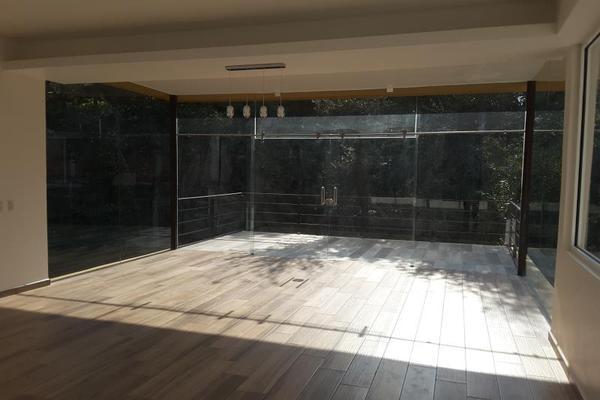 Foto de casa en venta en hacienda de atlacomulco 8, hacienda de valle escondido, atizapán de zaragoza, méxico, 6161342 No. 03